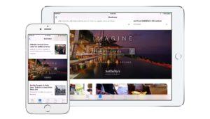 apple-news-app